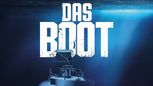 Sky Das Boot Staffel 2