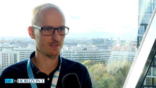 Henning Nieslony, Interview