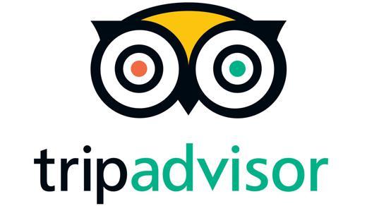 TripAdvisor ordnet seine Agenturbeziehungen neu