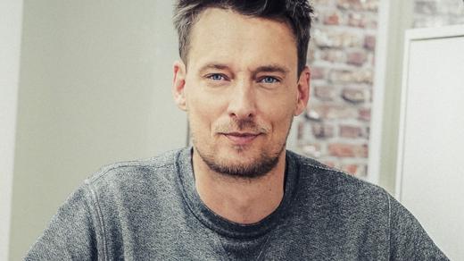 Dominik Scholta