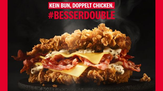 KFC_Double_Down