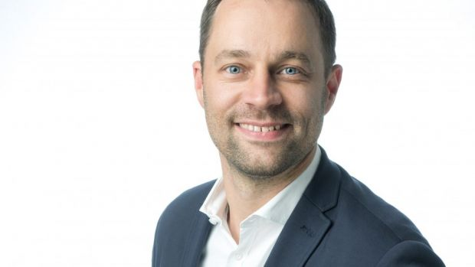 Stefan Mölling / Axel Springer / 2021