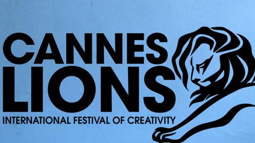 Cannes Lions: Lions Live Cover