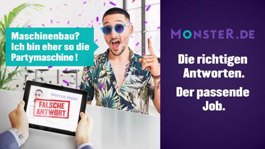 Monster_Kampagne_2021
