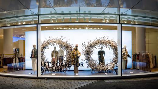 P&C_Nachhaltigkeitskampagne_Fenster_12021