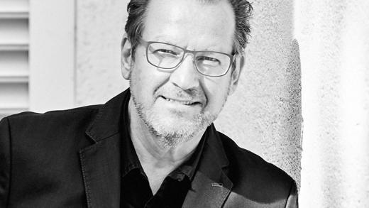 Steffen Gentis, MCA