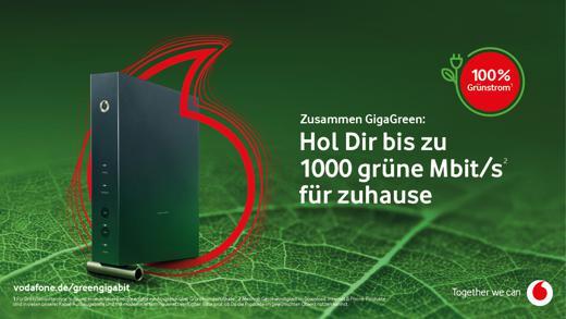 Vodafone_GreenGigabit