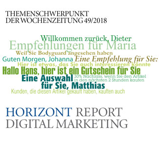 1849_Report_Bühne_Digital_Marketing