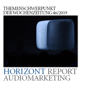 1946_Report_Bühne_AUDIOMARKETING.jpg