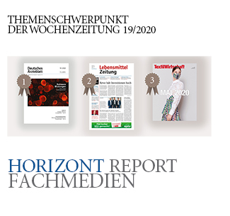 Report_Fachmedien_2020