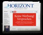 HORIZONT-Ausgabe-252018-242437.png