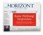 HORIZONT-Ausgabe-252018-242438.png