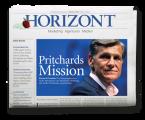 HORIZONT-Ausgabe-282018-244271.png