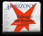 HORIZONT-Ausgabe-292018-244745.png