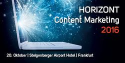 HORIZONT_Content_Marketing_2016
