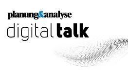 Digital Talk