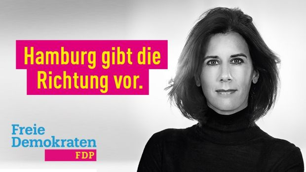 SILBER: Best Effective Communication