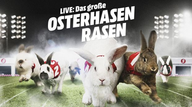 GOLD: Best Integrated Campaigns