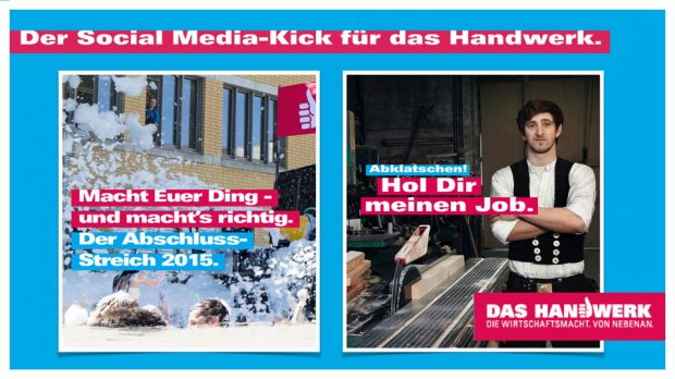 GOLD: Best Effective Communication