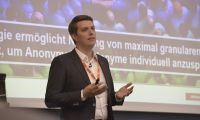 HORIZONT Digital Marketing Days 2016: Die besten Bilder