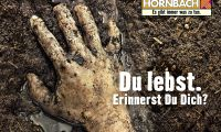 "Hornbach. Gold ""Beste Kreation"""