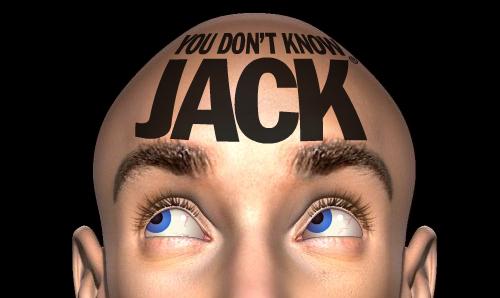 You Don T Know Jack Deutsch Online Spielen