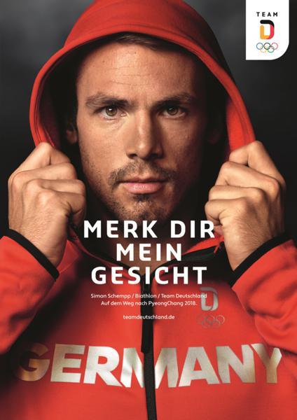 adidas herren hoodies germany olympia 2018