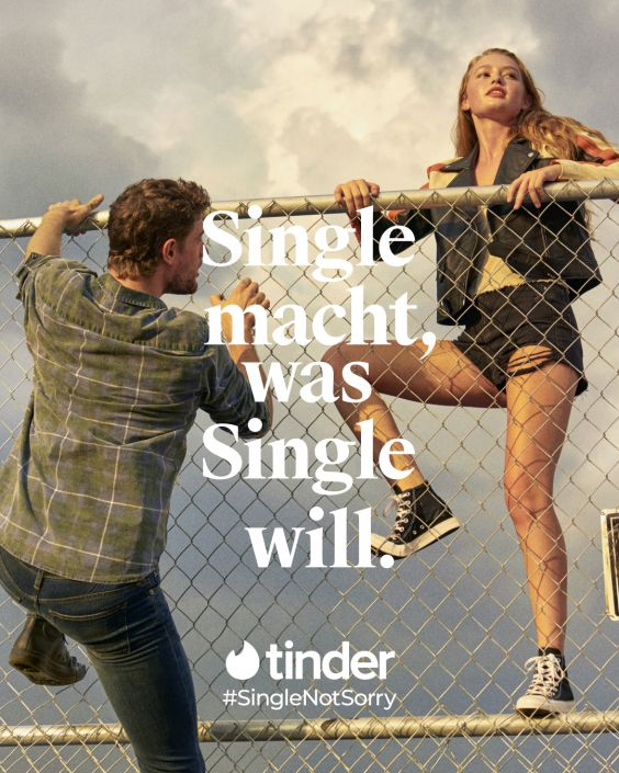 Clevere Online-Dating-Taglines