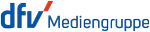 dfv-Mediengruppe