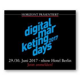 Digital Marketing Days