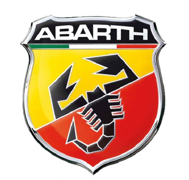 Abarth setzt auf In-Game-Advertising