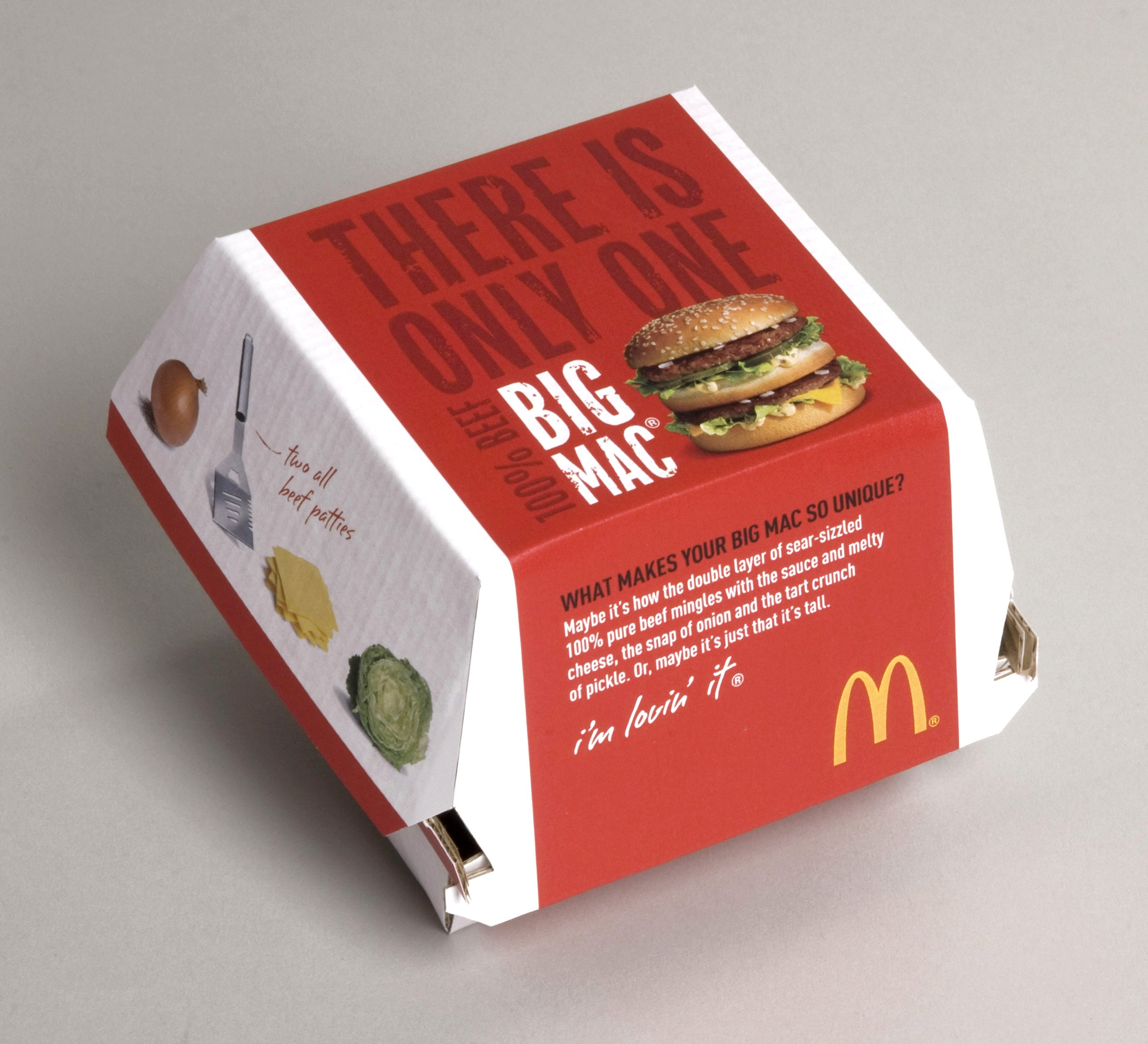 burger to go verpackung