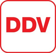 Deutscher Dialogmarketing Verband