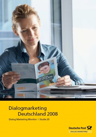 """Dialog Marketing Monitor"""