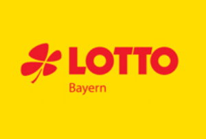 Lotto-Bayern Login