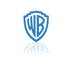 Warner Bros will in Deutschland expandieren