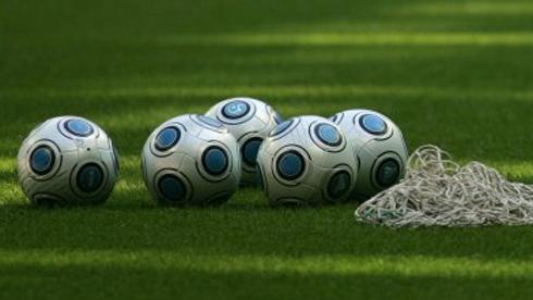 Wm In Katar Ard Und Zdf Sichern Sich Rechte Fur Fussball Wm 2022