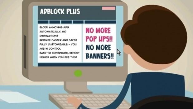 Tvnow Werbung Blocken