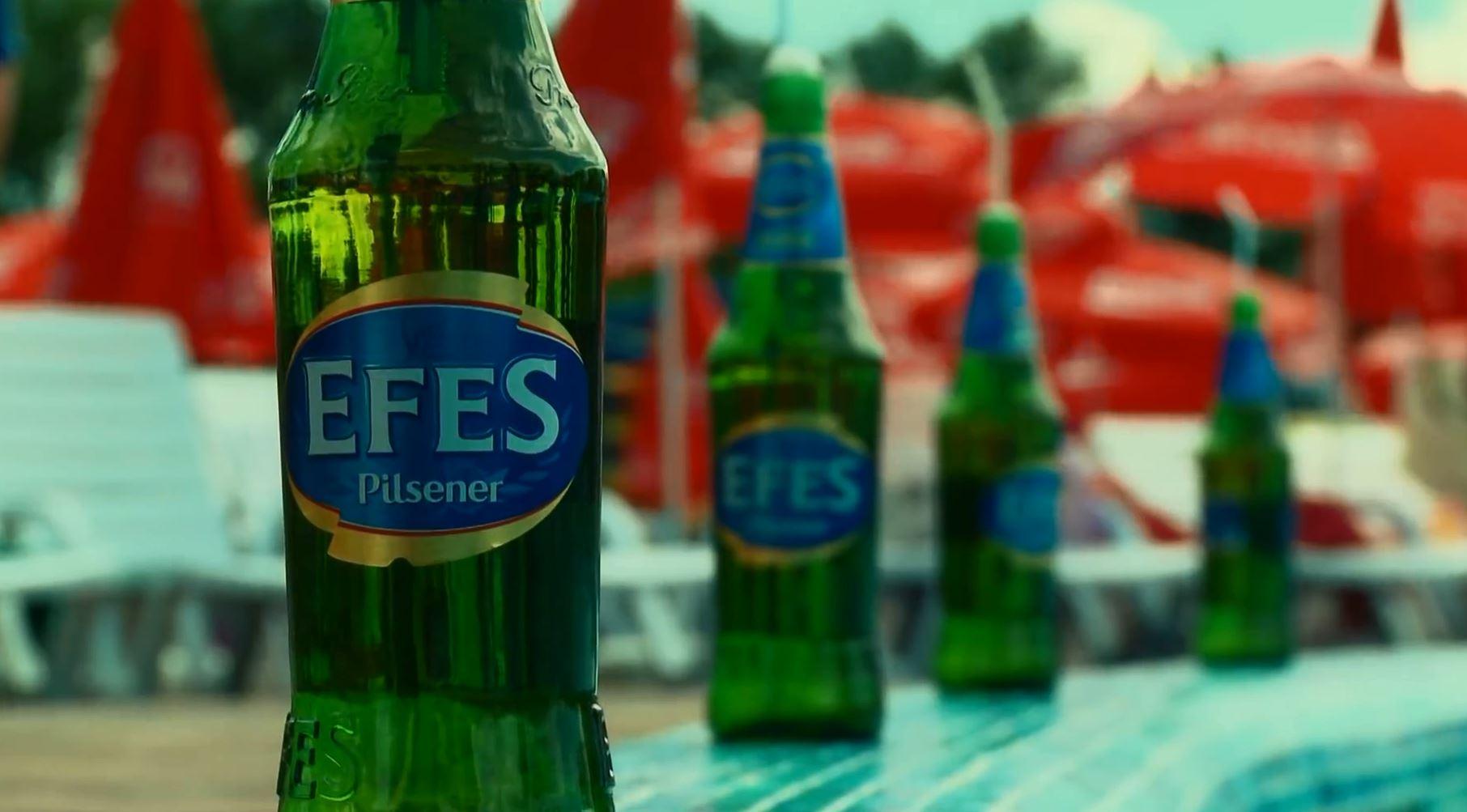 Türkei: Werbeverbot für alkoholische Getränke tritt in Kraft