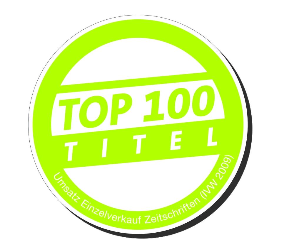 Top 100 Anhören