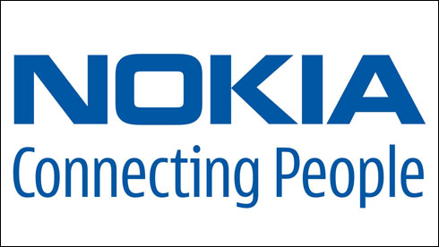 Connecting People war einmal - Nokia stirbt als Smartphonemarke