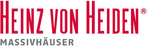 Neuer Hauptsponsor: Hannover 96 wirbt mit Massivhausunternehmen