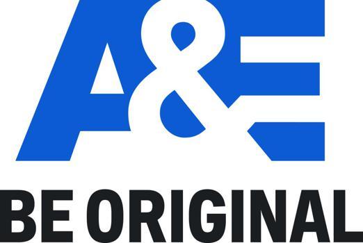 Sender A&E
