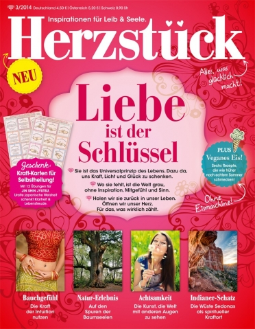esoterik magazin funke erh ht frequenz von herzst ck. Black Bedroom Furniture Sets. Home Design Ideas