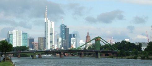 Ausgehtipps Frankfurt