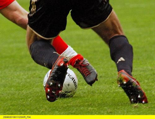 Kicker-Online