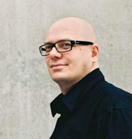 Jung von matt und art com f hren event ranking an for Peter ippolito
