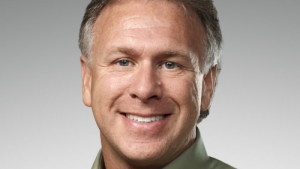 Phil Schiller (Foto: Apple)