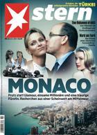 Magazine in aufruhr alles zur krise bei focus spiegel for Aktuelle spiegel ausgabe
