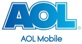AOL und O2 bilden AOL Mobile